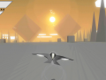 Flippfly releases new gameplay video, poster design