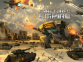 New teaser trailer and gameplay overview vids for Exodus Wars: Fractured Empire