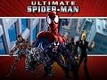 GTA SA Spiderman Some new peds