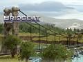 Bridge It featured on IndieGameStand
