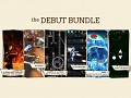 The Debut Bundle
