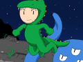 Rexzilla Released on Desura