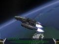 Pioneer Alpha 32