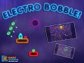 Indie Game Magazine Review of Electro Bobble