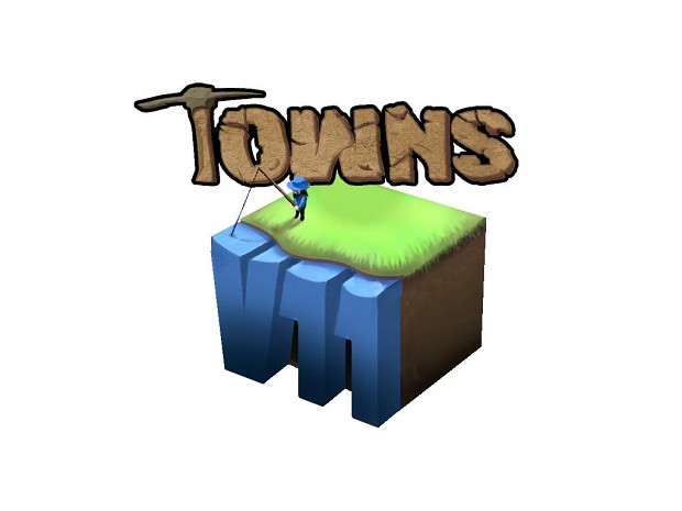 Towns v11 has been released!