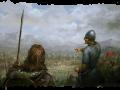 Battle of Brūnanburh announced