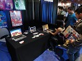 Noomix at the SXSW Gaming Expo