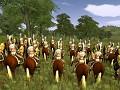 New Amazons Total War Dem Video