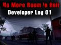 Developer Log - The First