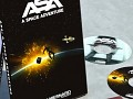 ASA self-publish pack