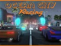 OCEAN CITY RACING New Key Features