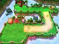 Dragon Maze Beta sneak peek
