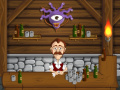 Taverns -  Picture and video