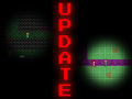 ADDICT Update 1.1 Now Available!