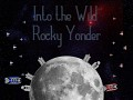 Into the Wild Rocky Yonder Available Now!