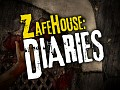 The Walking Dead lead designer talks Zafehouse: Diaries (P.S. He loves it)