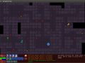 Dungeon Fray 0.5 Update