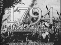 1794 - News 6