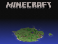 Watch Minecraft develop over 800 days. It's pretty