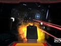 Enemy Overview: Combat Mech