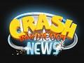 Crash Bandicoot Returns became a game !