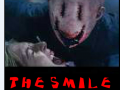 """The Smile"" (Game Publish Date)"