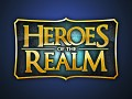 Heroes of the Relam Guide