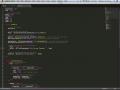 Dev Log #03 - Examples