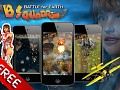 B-Squadron FREE : Battle for Earth is available TODAY on the AppStore !