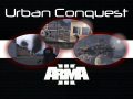 Urban Conquest updated to v005