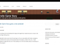 Indie Game Story gets a new website!