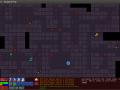 Dungeon Fray 0.7 Update