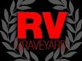 Revamp Graveyard