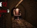 CORE12 - CE3 Trailer