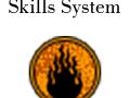 Ignite Skill System