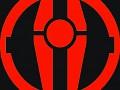 Unit List w/ Details