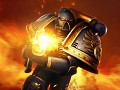 future of warhammer 40k in 2013