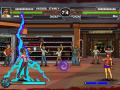 Battle High 2 Released on Desura