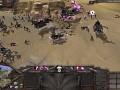 Dark Eldar - General overview and detailed changes