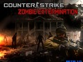 Counter-Strike: Zombie Extermination - MAPS TRAILER