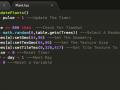 Dev Log #04 - Release Info