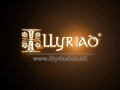 Illyriad New Trailer