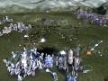 Supreme Commander2013Mod Version1.11 Released