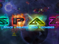Space Pirates and Zombies (SPAZ) featured on IndieGameStand