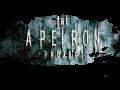 IndieGoGo + The Apeiron Project Mobile