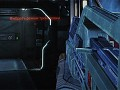 Aliens Colonial Marines: Editing  game variables
