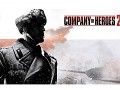 Company of Heroes Server Down Time