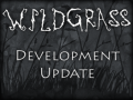 An update on our progress.