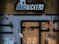 Door Kickers: Innovative Real-Time Tactics