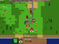 Deadbuild Released on Desura